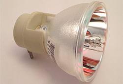 تعویض لامپ و قطعات ویدیو پروژکتور