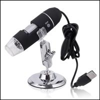 میکروسکوپ-ددیجیتال