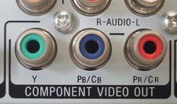 setup-projector-10542-10