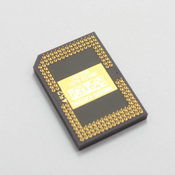 ۱۰۷۶b-600x600