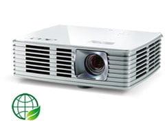 پروژکتور Acer K130