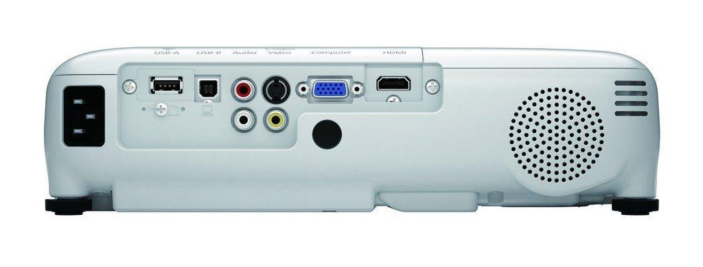 پروژکتور اپسون EB-S18