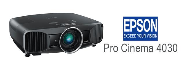 Pro-Cinema-4030