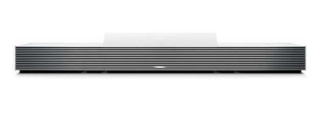 Sony LSPX-W1S