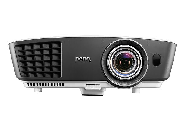 benq-img-9055_resource