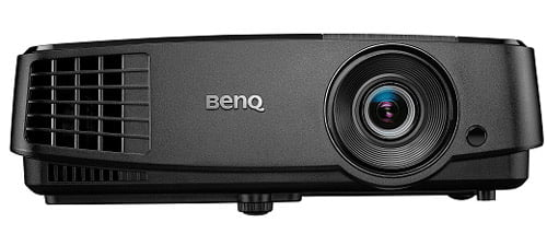 benq-lunches-new-projector-1_1