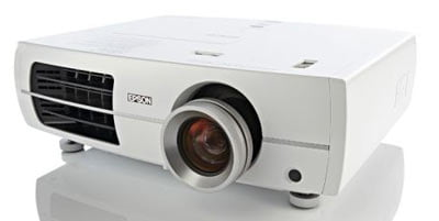 home-cinema-projector-0042