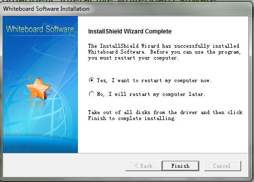 how-install-vantek-interactive-software-17