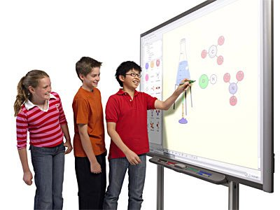 interactive-whiteboard-15405410-2
