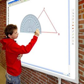 interactive-whiteboard-15405410-3
