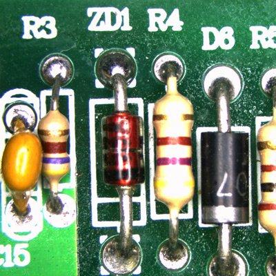 microscope-digital-dino-lite-2111-4