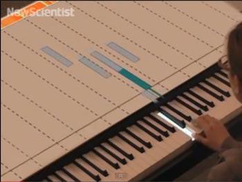 piano-projector-41254