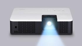 projector-light-2