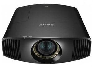 projector-sony-vpl-vw500es-2