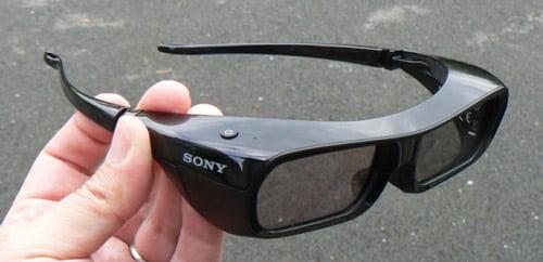 projector-sony-vpl-vw500es-5