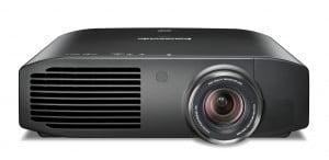 review-video-projector-panasonic-ptae8000u-2
