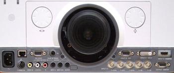 sony-video-projector-vpl-fhz55-4