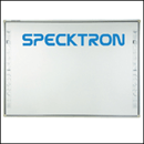 interactive whiteboard speckton