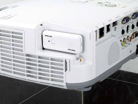 video-projector-nec-m311x-view-175