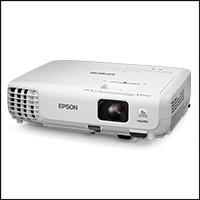 epson-S18