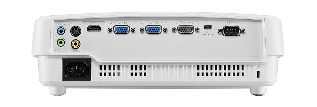 پروژکتور Benq MX528