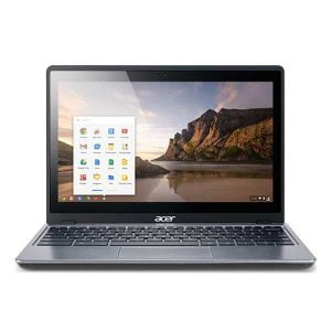 ۰۰۰۱۷۵۲_acer-chromebook-11-c720p-a-11-inch-laptop