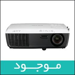 benq-projector-thumb
