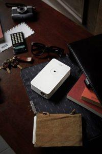 LG-MiniBeam-Projector_PH30J