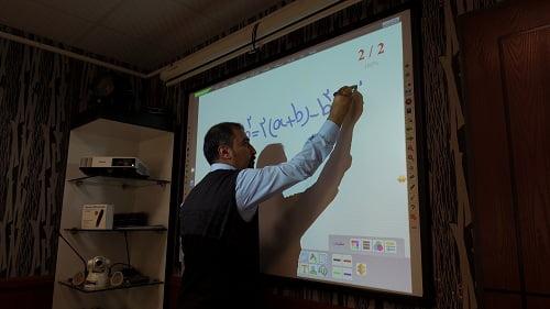 interactive-whiteboard-icon