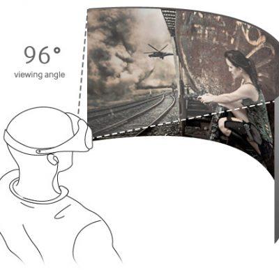 view-headset-virtual-reality