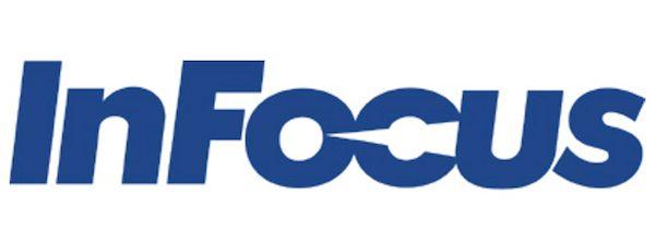 logo-infocus_rs