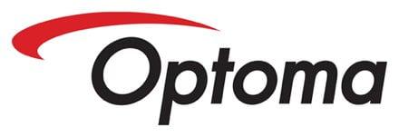 optoma-projector-logo-1545050