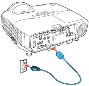 setup-projector-10542-1