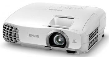 EH-TW5200-projector-epson