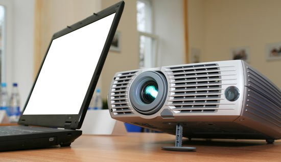 choose-data-projector-smart-school-52100-1