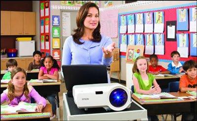 choose-data-projector-smart-school-52100-3