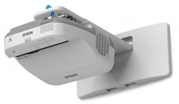 epson-unveils-latest-short-throw-projectors-1