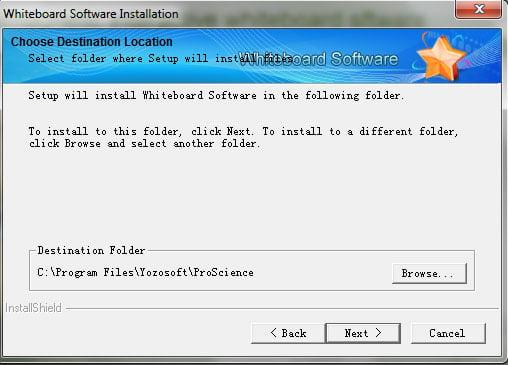 how-install-vantek-interactive-software-13