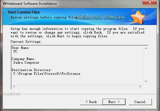 how-install-vantek-interactive-software-14