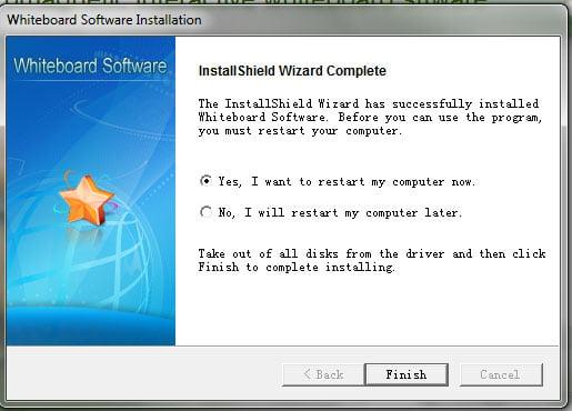how-install-vantek-interactive-software-17