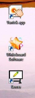 how-install-vantek-interactive-software-18
