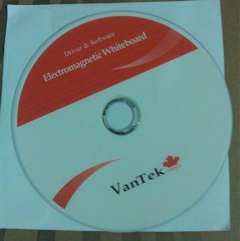 how-install-vantek-interactive-software-24