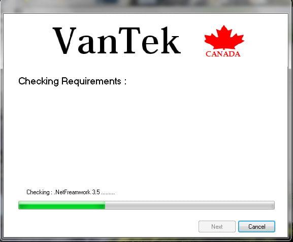 how-install-vantek-interactive-software-8