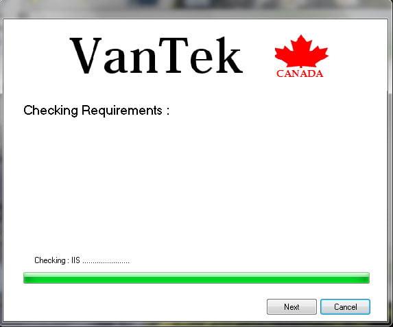 how-install-vantek-interactive-software-9