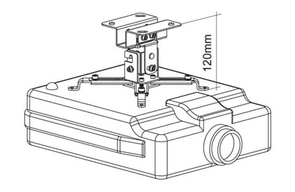 mount-video-projector-ceiling-2