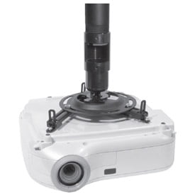 mount-video-projector-ceiling-3