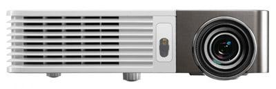 projector-BenQGP10-Front-204487