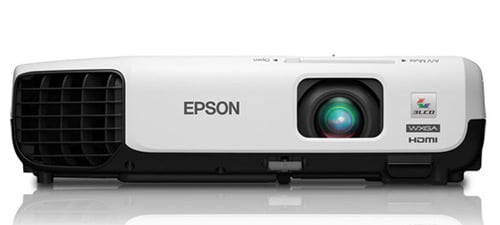projector-epson-new-series-335w-1