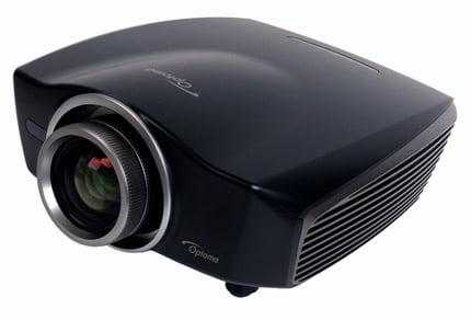 projector-optoma-hd91-1