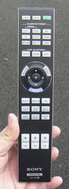 projector-sony-vpl-vw500es-3